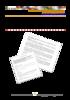 laStrada_Note_SHNA_definitive.pdf - application/pdf