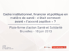 yolande_husden_transfert_pdf - application/pdf