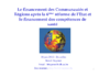 benoit_bayenet_presentation_de_letat_bxl_17_juin_2013_0.pdf - application/pdf