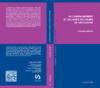 57_grossesse-web_0.pdf - application/pdf