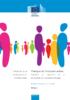 Belgique_-_Pratique_de_l_inclusion_active_2012_fr.pdf - application/pdf