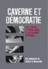 Caverne_et_democratie.pdf - application/pdf