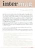ProcessusParticipatifAJCitoyen.pdf - application/pdf