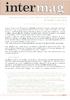 AllocationInsertion2014.pdf - application/pdf