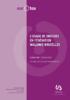 eurotox_2013-2014.pdf - application/pdf