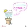 rapport-annuel-2013.pdf - application/pdf