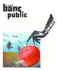 banc_publiek_supplément_web.pdf - application/pdf