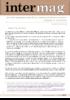 rta2014m11n5.pdf - application/pdf