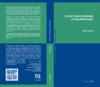 ta-71-guidemaltraitance-gerard-web.pdf - application/pdf
