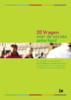 20-vragen-over-de-sociale-zekerheid - application/pdf