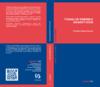 ta-78-travailinstitution-vanderborght-web-1.pdf - application/pdf