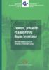 rapport_thematique_2014-part1_prot.pdf - application/pdf