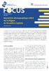 FOCUS-3-FR-final.pdf - application/pdf
